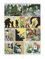 Bjorn le morphir page 14