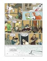 Bjorn le morphir page 15