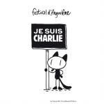 angouleme-charlie