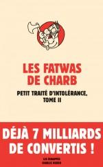 charliehebdo-fatwascharb