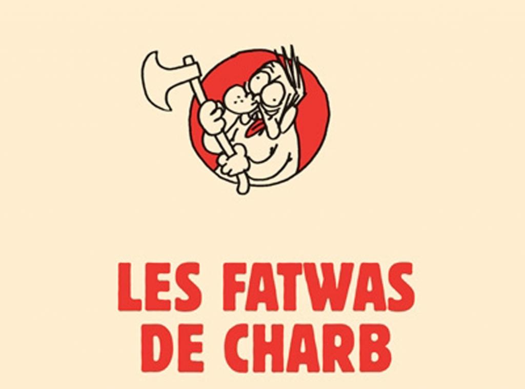 charliehebdo-fatwascharb2