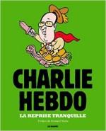 charliehebdo-reprise