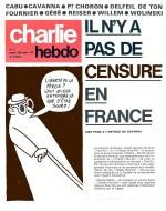 charliehebdo1