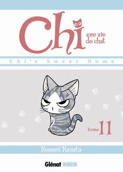 chi-chat-11