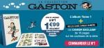 gaston_hp