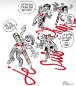 les-crayons-rouges-copie