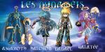 les-legendaires,-tome-17--l-exode-de-kalandre-406371