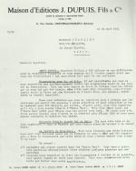lettre dupuis1
