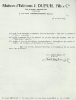 lettre dupuis2