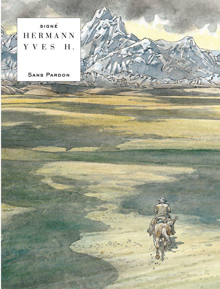 """Visuel de couverture version """"Versailles"""""""