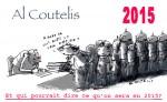 voeux Alexandre COUTELIS3