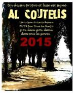voeux Alexandre COUTELIS4