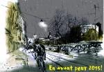 voeux Alexandre COUTELIS5