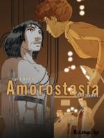 AmorostasiaT2couv