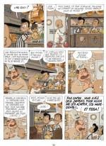 BOULE A ZERO T4 p26