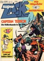 Capitan Terror