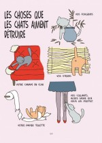 Chat vs Humain_3