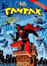 Fantax1