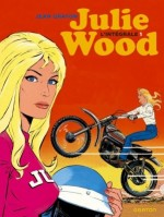 Intégrale Julie Wood