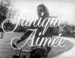 Janique AiméeTV