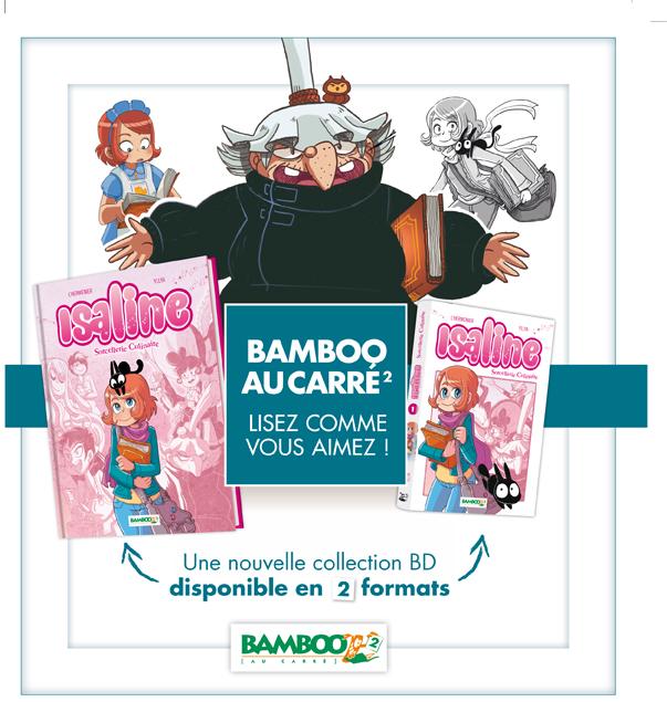 PRINT-Livret-Bamboo-Carré-2