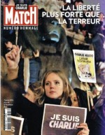 Paris-Match n° 3426
