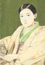TOMOJI-adulte