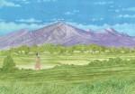 TOMOJI-montagne-coul