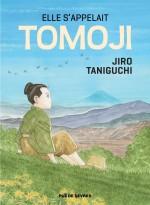 Tomoji-Couv