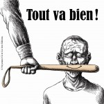 Tout_va_bien_Mana_Neyestani