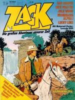 ZAck7802