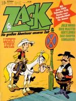 Zack7801