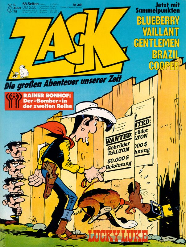 Zack7808