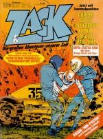 Zack7810