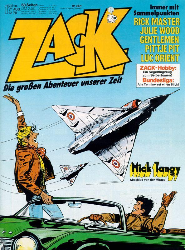 Zack7817