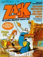Zack7818