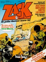 Zack7820