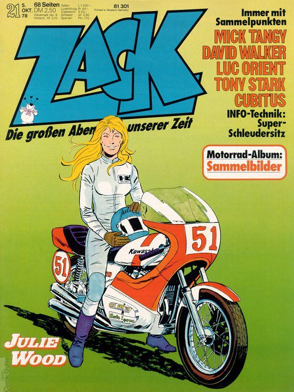 Zack7821