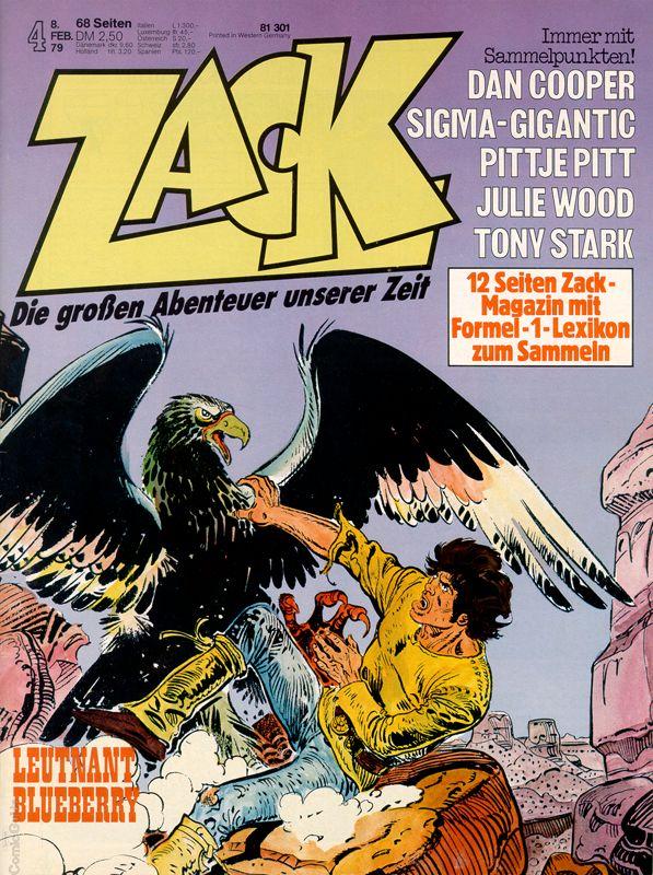 Zack7904