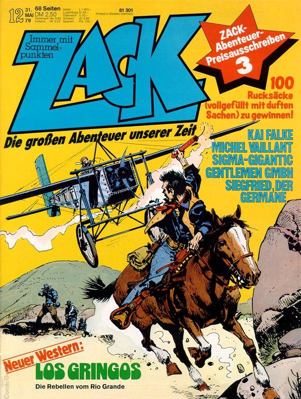 Zack7912