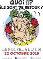 asterix2015