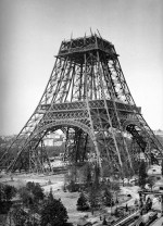 construction_de_la_tour_eiffel125610