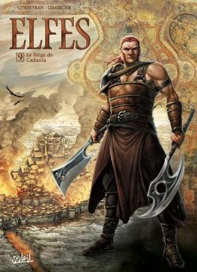 elfes9