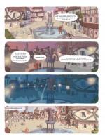 enola_page15