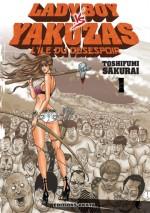 ladyboy-vs-yakuzas-1
