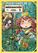 minuscule-manga-1
