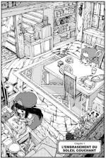 minuscule-manga-ch1