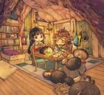 minuscule-manga-coul