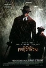 road_to_perdition-1