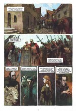 sKaAFGo5MmQ5uzZKIHlXuliZOIttwvuf-page4-1200